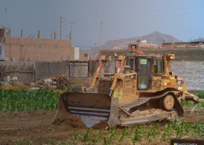 construccion-obras
