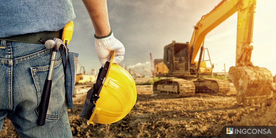 construccion_principal