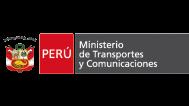 ministerio-de-transportes-y-comunicaciones
